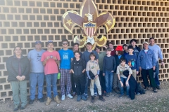 Scouts-winter-camp-2020